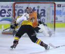sanok-hokej-festiwal-20120826_014