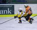 sanok-hokej-festiwal-20120826_016
