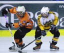 sanok-hokej-festiwal-20120826_017