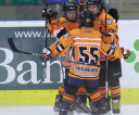 sanok-hokej-festiwal-20120826_019