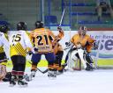 sanok-hokej-festiwal-20120826_021