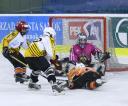 sanok-hokej-festiwal-20120826_023