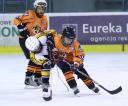 sanok-hokej-festiwal-20120826_026