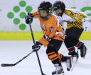 sanok-hokej-festiwal-20120826_027