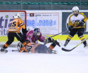sanok-hokej-festiwal-20120826_028