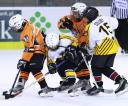 sanok-hokej-festiwal-20120826_036