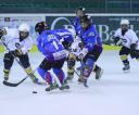 sanok-hokej-festiwal-20120826_042