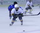 sanok-hokej-festiwal-20120826_046