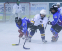 sanok-hokej-festiwal-20120826_047