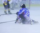 sanok-hokej-festiwal-20120826_048