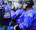 sanok-hokej-festiwal-20120826_050