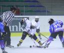 sanok-hokej-festiwal-20120826_051