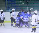sanok-hokej-festiwal-20120826_052