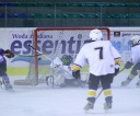 sanok-hokej-festiwal-20120826_053