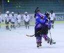 sanok-hokej-festiwal-20120826_055