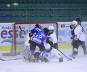 sanok-hokej-festiwal-20120826_056