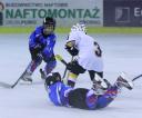 sanok-hokej-festiwal-20120826_057