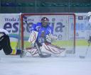 sanok-hokej-festiwal-20120826_058