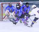 sanok-hokej-festiwal-20120826_060