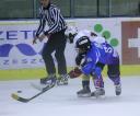 sanok-hokej-festiwal-20120826_061