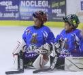 sanok-hokej-festiwal-20120826_002