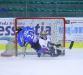 sanok-hokej-festiwal-20120826_003