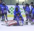 sanok-hokej-festiwal-20120826_004