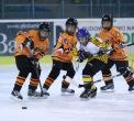 sanok-hokej-festiwal-20120826_006