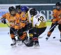 sanok-hokej-festiwal-20120826_007