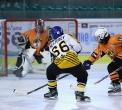 sanok-hokej-festiwal-20120826_009