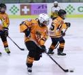 sanok-hokej-festiwal-20120826_012