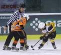 sanok-hokej-festiwal-20120826_015