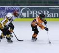 sanok-hokej-festiwal-20120826_018