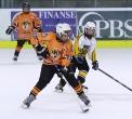 sanok-hokej-festiwal-20120826_022