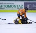 sanok-hokej-festiwal-20120826_024