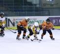 sanok-hokej-festiwal-20120826_025