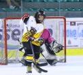 sanok-hokej-festiwal-20120826_029