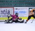 sanok-hokej-festiwal-20120826_030