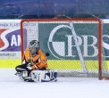 sanok-hokej-festiwal-20120826_031
