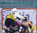 sanok-hokej-festiwal-20120826_032