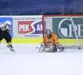 sanok-hokej-festiwal-20120826_033
