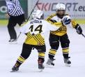 sanok-hokej-festiwal-20120826_034