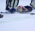 sanok-hokej-festiwal-20120826_038
