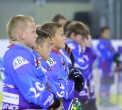 sanok-hokej-festiwal-20120826_039