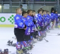 sanok-hokej-festiwal-20120826_040