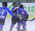 sanok-hokej-festiwal-20120826_043