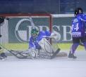 sanok-hokej-festiwal-20120826_044