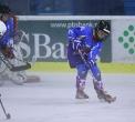sanok-hokej-festiwal-20120826_045