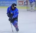 sanok-hokej-festiwal-20120826_049