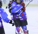 sanok-hokej-festiwal-20120826_054